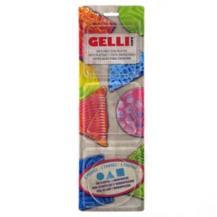 Gelli-Mini-