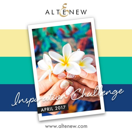 Altenew_2017_April_Inspiration-Challenge_Graphic